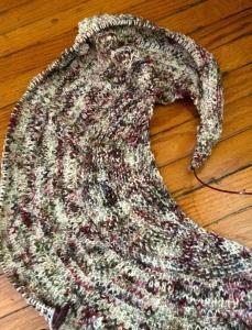 stephen west shawl